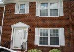 Short Sale in Chesapeake 23321 CINNAMON CT - Property ID: 6294263745