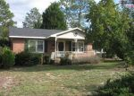 Short Sale in Lugoff 29078 CRITZER DR - Property ID: 6294269433