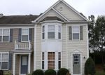 Short Sale in Raleigh 27616 BROOKE LAUREN LN - Property ID: 6294283450