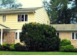 Short Sale in Fairfield 07004 ORCHARD LN - Property ID: 6294296589