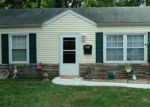 Short Sale in Florissant 63031 RISSANT DR - Property ID: 6294314997