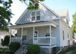 Short Sale in Bay City 48708 FITZHUGH ST - Property ID: 6294319357