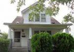 Short Sale in Detroit 48205 MADDELEIN ST - Property ID: 6294320684