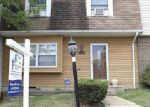 Short Sale in Hyattsville 20785 NADINE CT - Property ID: 6294325942