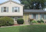 Short Sale in Louisville 40218 GOFFNER CT - Property ID: 6294333823
