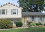 Short Sale in Louisville 40218 GOFFNER CT - Property ID: 6294333823