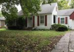 Short Sale in Champaign 61820 S LYNN ST - Property ID: 6294338188