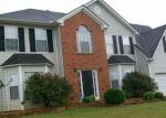 Short Sale in Conyers 30094 KINSLOW RDG SE - Property ID: 6294367994