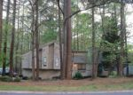Short Sale in Lawrenceville 30044 HORSE FERRY RD - Property ID: 6294369282