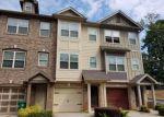 Short Sale in Decatur 30034 HILLSIDE WAY - Property ID: 6294374997