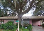 Short Sale in Gainesville 32601 NE 14TH TER - Property ID: 6294383755