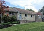 Short Sale in Hamden 06514 LAKEVIEW AVE - Property ID: 6294406517