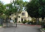 Short Sale in Claremont 91711 SYCAMORE AVE - Property ID: 6294413978
