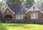 Short Sale in Montgomery 36106 LEXINGTON RD - Property ID: 6294420988