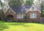 Short Sale in Montgomery 36106 LEXINGTON RD - Property ID: 6294420988