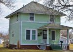 Short Sale in Fond Du Lac 54935 S HICKORY ST - Property ID: 6294424474