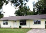 Short Sale in Bangs 76823 GANTT ST - Property ID: 6294447690