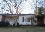 Short Sale in Lancaster 29720 AZALEA RD - Property ID: 6294449892
