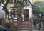 Short Sale in Bronx 10466 DE REIMER AVE - Property ID: 6294473981