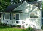 Short Sale in Garden City 48135 FARMINGTON RD - Property ID: 6294499367