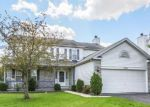 Short Sale in Plainfield 60586 GRAND HIGHLANDS DR - Property ID: 6294522136