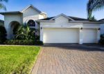 Short Sale in Apopka 32712 ALEXANDRIA PLACE DR - Property ID: 6294546226
