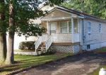 Short Sale in Mastic 11950 WASHINGTON AVE - Property ID: 6294622436