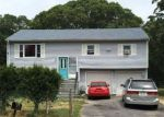 Short Sale in Central Islip 11722 OCEAN AVE - Property ID: 6294623762
