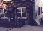 Short Sale in Bronx 10466 BRUNER AVE - Property ID: 6294625962