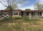 Short Sale in Albuquerque 87112 SNOWHEIGHTS BLVD NE - Property ID: 6294629445