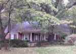 Short Sale in Southaven 38671 JOANN DR - Property ID: 6294653540