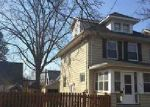 Short Sale in Lansing 48915 HURON ST - Property ID: 6294662294