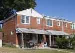 Short Sale in Baltimore 21206 WHITBY RD - Property ID: 6294665357