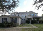 Short Sale in Apopka 32712 TOUCHWOOD CT - Property ID: 6294694716