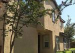Short Sale in Riverside 92501 MIRA CT - Property ID: 6294723616