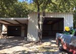 Short Sale in Springtown 76082 SHADY LN - Property ID: 6294739828