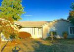 Short Sale in Salem 97305 49TH AVE NE - Property ID: 6294761723