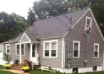 Short Sale in Central Islip 11722 SPUR DR N - Property ID: 6294782296