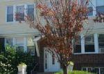 Short Sale in Newark 07112 LESLIE ST - Property ID: 6294794113