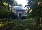 Short Sale in Plymouth 02360 ADMIRAL HALSEY RD - Property ID: 6294823471