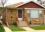 Short Sale in Chicago 60634 N MCVICKER AVE - Property ID: 6294840105