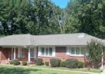 Short Sale in Stone Mountain 30083 RUBY RD - Property ID: 6294861129