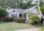 Short Sale in Jacksonville 32221 ROSE HILL DR W - Property ID: 6294881728