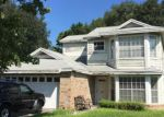 Short Sale in Orlando 32825 ROSEWALK CT - Property ID: 6294885669