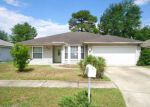 Short Sale in Jacksonville 32244 INVERMERE BLVD - Property ID: 6294888281