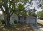 Short Sale in Saint Petersburg 33711 22ND AVE S - Property ID: 6294892224