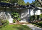 Short Sale in Tampa 33617 GAINSVILLE DR - Property ID: 6294901878