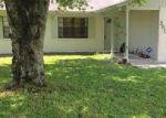 Short Sale in Tampa 33612 E OKARA RD - Property ID: 6294906693