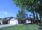 Short Sale in Palmdale 93550 DEBRA ANN PL - Property ID: 6294926392