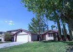 Short Sale in Palmdale 93550 DEBRA ANN PL - Property ID: 6294926392